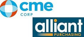 CME & Alliant Purchasing