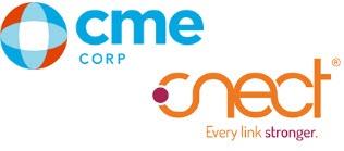 CME Corp_CNECT.jpg