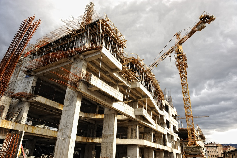 Construction site with crane and building.jpeg