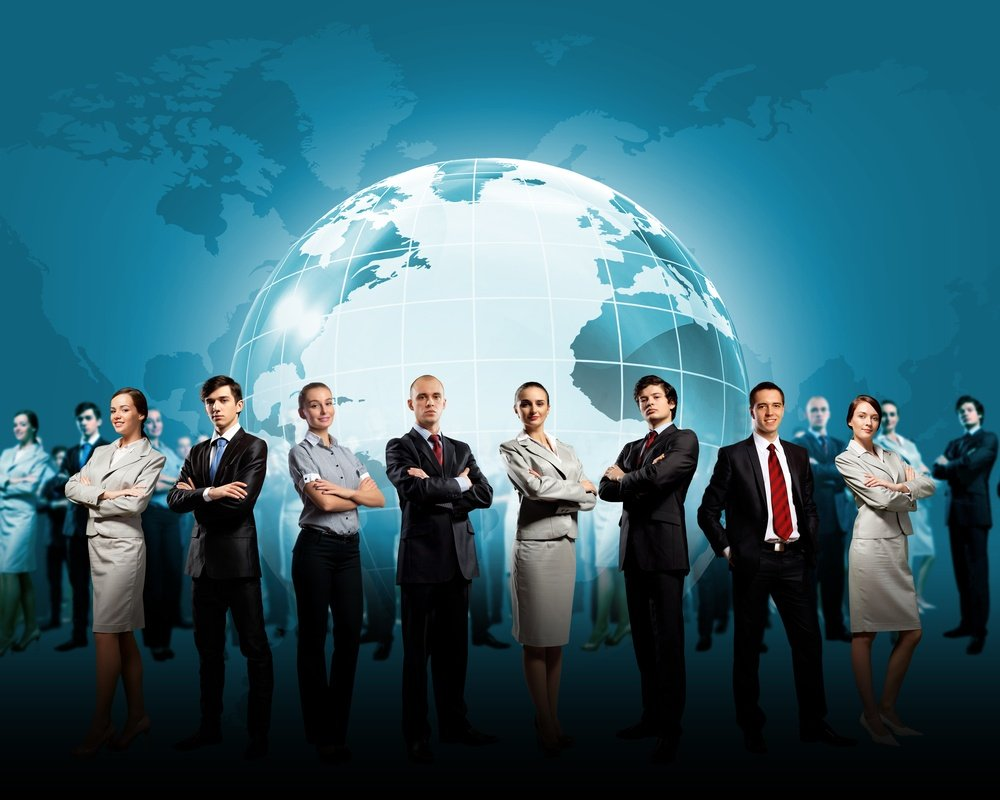 Group of successful confident businesspeople. Globalization concept.jpeg