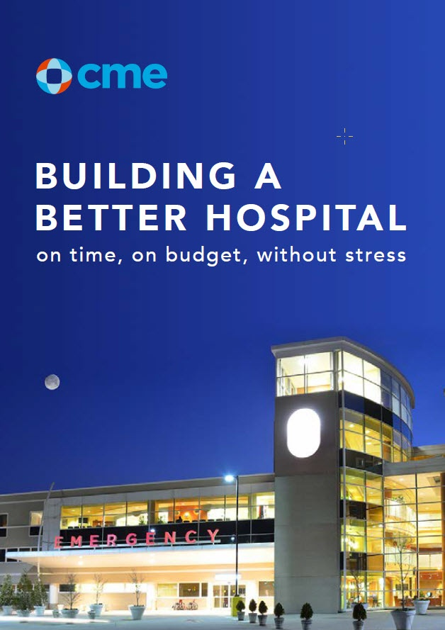 Building A Better Hospital.jpg