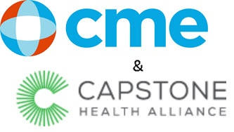 CME-Capstone.jpg