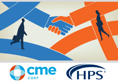 CME_HPS Partnership (1)