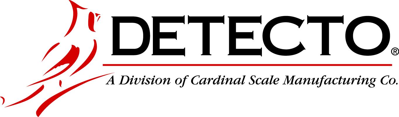 DETECTO_Logo.jpg