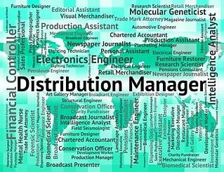 DistributionManager.jpg