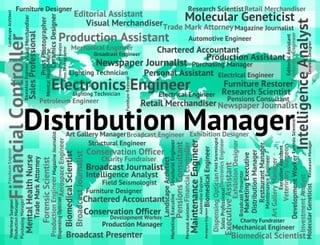 DistributionManager.jpg
