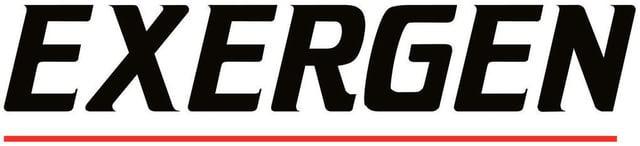 Exergen Logo.jpg
