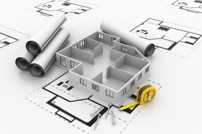 VA Construction Projects
