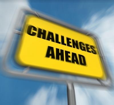 Manufacturers_Challenges.jpg