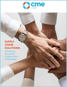 Supply Chain Solutions eBook Plain Cover2