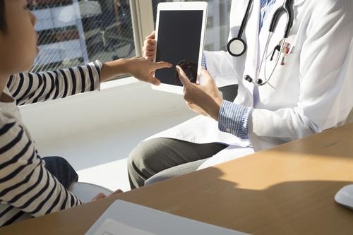Technology_in_Caregiving.jpg