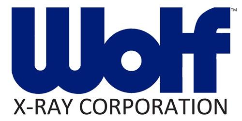 Wolf-Xray-Corporation-Logo.jpg