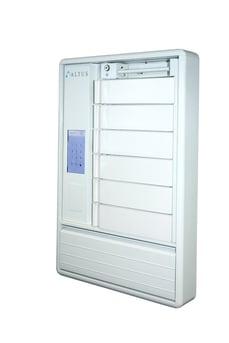 altus-1604012-redimed-wall-mounted-medication-cabinet
