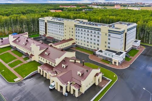 hospital_facility.jpg