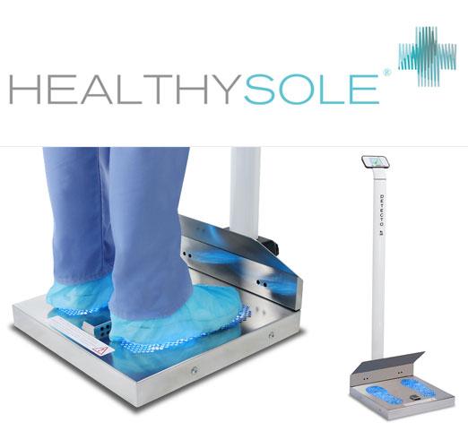 healthysole-produktbild-pres1.jpg