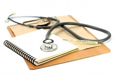 medical_equipment_request