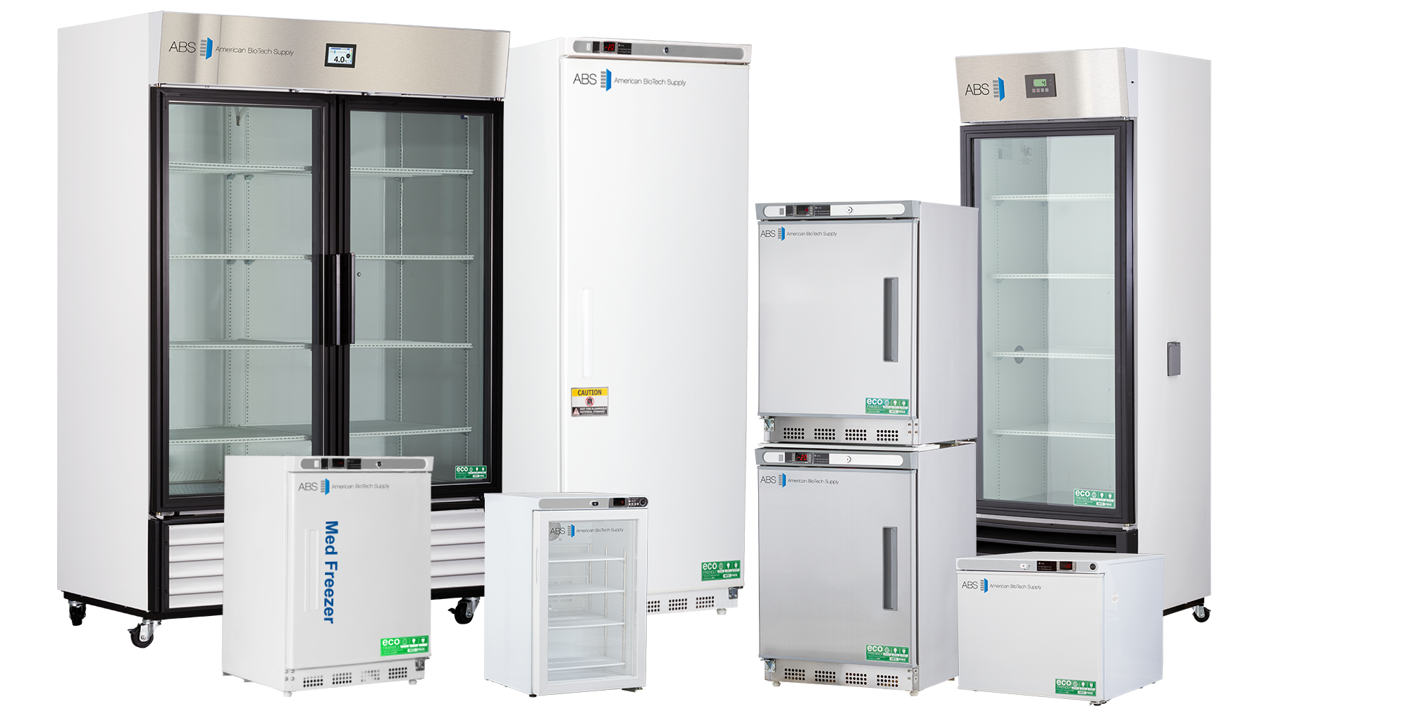 medical grade refrigerators, vaccine storage, COVID-19 vaccine storage