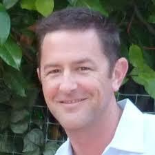 Cris Daugbjerg