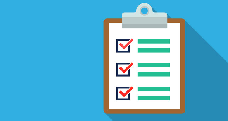 medical equipment checklist for primary care practice